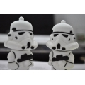 Star Wars USB Flash Drive - Storm Troopers
