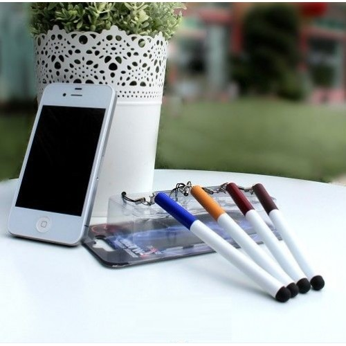 i-cigarette Touch Screen Pen
