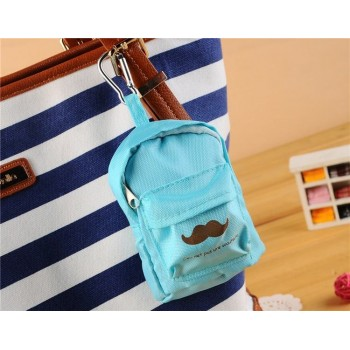 Student Bag Little Coin Pouch