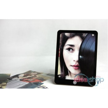 Modern Photo Frame of iPad TV Magazine
