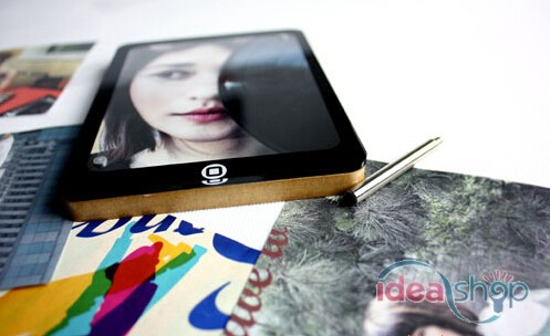 Modern-Photo-Frame-ipad