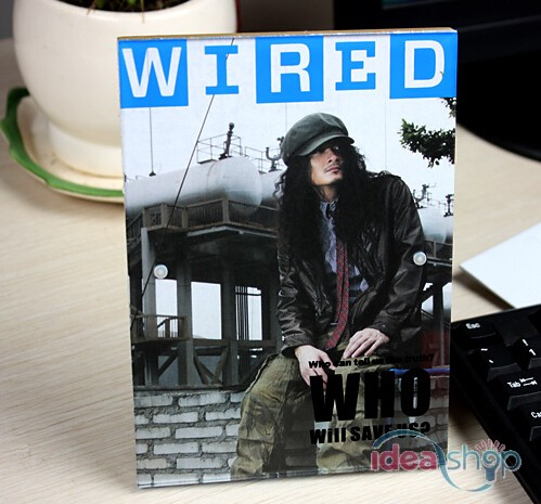 Modern-Photo-Frame-wired-magazine
